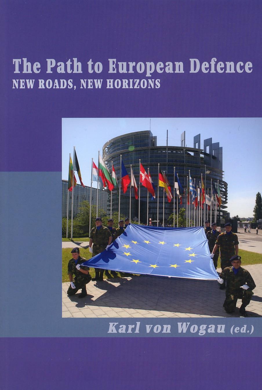 europäische union buch